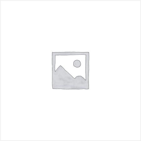 Badmeubels met wasbak 60 - 80 cm