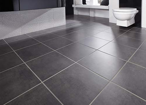 Black-Bathroom-Floor-Tiles-Concrete-1024x738