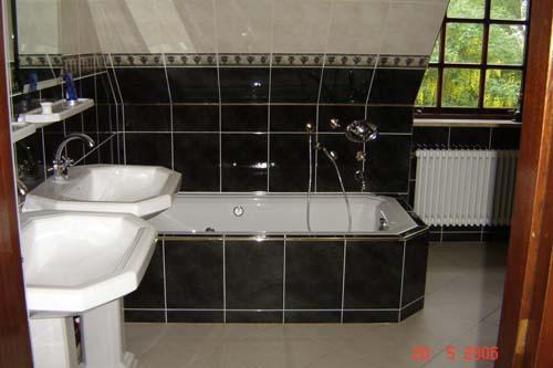 badkamer heerhugowaard  de kamer van badhandel, Meubels Ideeën
