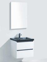 De kamer van badhandel badmeubel stone wit 60cm - Kleur wc trend ...