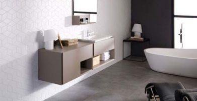 De Kamer van Badhandel - Topmerken en beste prijs sanitair ...